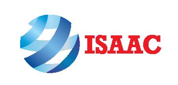 Công Ty Setup Siêu Thị ISAAC
